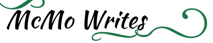 Writing Blogging Social Media